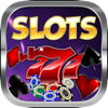 Sergio Dantas - A Slots Favorites Classic Lucky Slots Game - FREE Vegas Spin & Win アートワーク