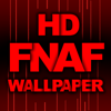 JING XUAN XU - iWallpapers-HD Free  Wallpapers for Five Nights at Freddy's 2 3 4 Edition アートワーク