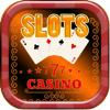 Thiago Henrique M de Souza - 777 GRAND Slots Game - FREE Las Vegas Slots Machine アートワーク
