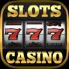 Mario Andrade - Vegas Classic Casino Slots アートワーク