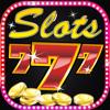 Anna Carolina Alves - All 777 Slots Free アートワーク
