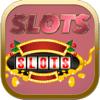 Thiago Souza - AAA Jackpot Bonanza Vegas Machine - FREE Slots Games アートワーク