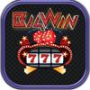Thiago Souza - My Big Lucky World Series of Casino - FREE Slots Games アートワーク