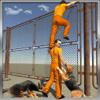 Muhammad Hamid - Police Dog Criminal Mission アートワーク