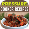 Palad Mape - 10 Ways to Reinvent Your Pressure Cooker Recipes Cookbook アートワーク