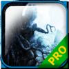 Quan Nguyen - PRO - Mafia 3 Game Version Guide アートワーク