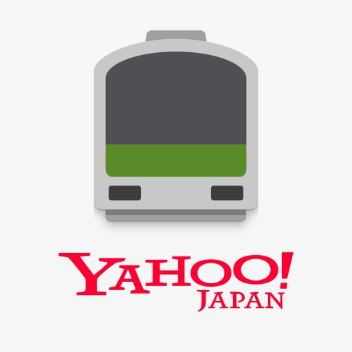 Yahoo!乗換案内 時刻表や路線図、電車の遅延、定期代検索まで すべて無料で使える乗換ナビアプリ