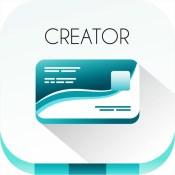 Business Card Creator PRO