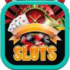 Pablo Pereira - Game Of Vegas Casino Slots - Free Las Vegas Slot Machine アートワーク