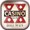 David Dominowski Soares - Full Dice Clash World Slots Machines - FREE Slots Games アートワーク