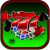 Orlando de Paula - 21 Advanced Oz Wild Clash - FREE Casino Slot Machines アートワーク