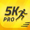 5k Runner app