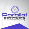 hersh goel - The Parallel Parking App! アートワーク