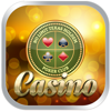 Erasmo Jose Da Silva - 777 Premium Casino Diamond Casino - Play Real Las Vegas Casino Games アートワーク
