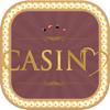 Erasmo Jose Da Silva - 2015 Huge Payout Casino Golden Slots - Play Free Vegas JackPot Slot Machines アートワーク