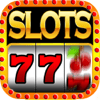 Nguyen Hieu - A happy New Year Casino Slots: Spin Slot Machine of 2016 アートワーク