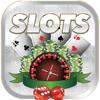 Orlando de Paula - 101 Best Blackjack Extreme Casino - Slots Machines アートワーク