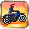 Chung Nguyen - Moto Warrior Road Trip Free アートワーク