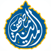 Madar Al Parmaga - مصحف المدينة アートワーク
