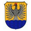 komuna GmbH - Floß アートワーク