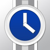 Billing Hours - Business Time Tracking and Invoice Manager