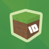 peter breitling - IDS & items Pro for minecraft pe アートワーク