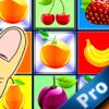 eduardo forero - Action Fruit Jelly: Cube Blocks Blitz PRO アートワーク