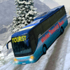 A V Logix - Snow Mountain Bus Driver: Hill Drive Pro アートワーク