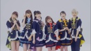 i☆Ris - Shining Star アートワーク