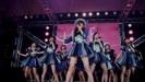 AKB48 - LOVE TRIP アートワーク