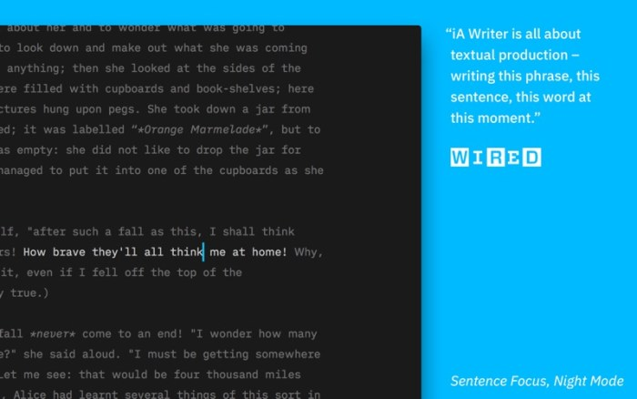 2_iA_Writer.jpg