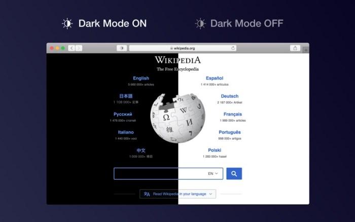 1_Dark_Mode_for_Safari.jpg