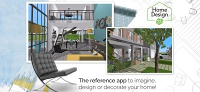 ‎Home Design 3D GOLD on the App Store