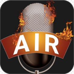 All India Radio Live on the App Store All India Radio Live 4