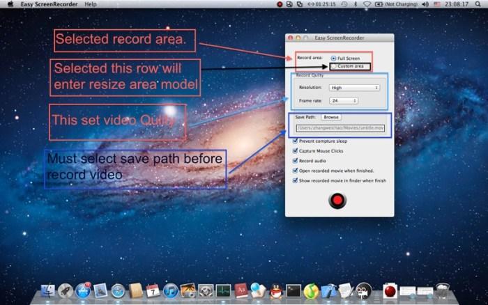 1_Screen_Recorder_HD_4K_5K.jpg