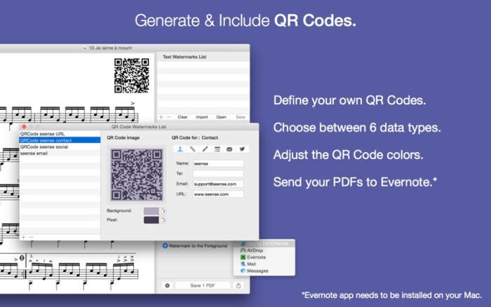 4_PDF_Watermarker.jpg