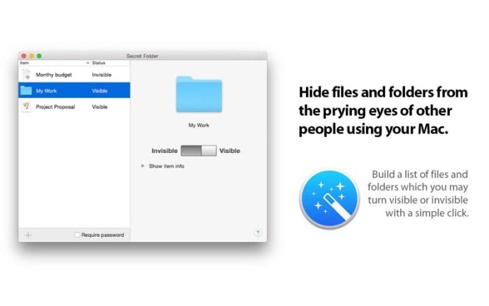 1_Secret_Folder.jpg