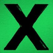 Ed Sheeran - Photograph  artwork