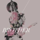 NEEDTOBREATHE - Brother (feat. Gavin DeGraw)  artwork