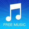 RoyalDevs - Musify - Free Music Streamer and Media Player for Jamendo®. Download Now!  artwork