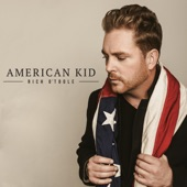 American Kid, Rich O'Toole