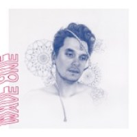 John Mayer - The Search for Everything - Wave One - EP