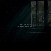 In the Silence (Demo) - Single, JP Cooper