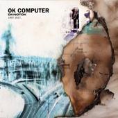 レディオヘッド - OK Computer OKNOTOK 1997 2017 アートワーク