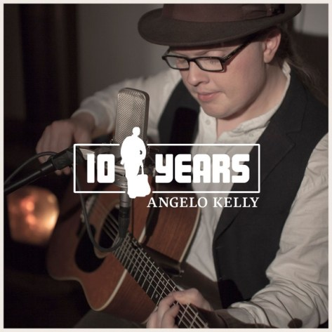Angelo Kelly-10 Years-3CD-FLAC-2016-NBFLAC Download