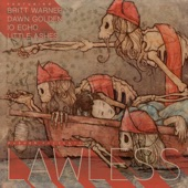 Lawless - EP, Lawless