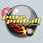 Pure Pinball