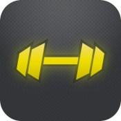 Gym Machine - Personal Workout Organizer