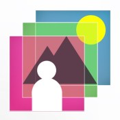 LayerPic Pro - Superimpose Images and Photos Cut Out Photo Editor