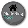 Luisa Velasquez - Marketing Tool Digitex アートワーク